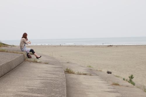 0922 お倉ヶ浜4