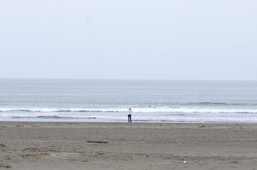 0922 お倉ヶ浜12