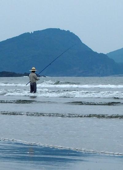 0922 お倉ヶ浜9