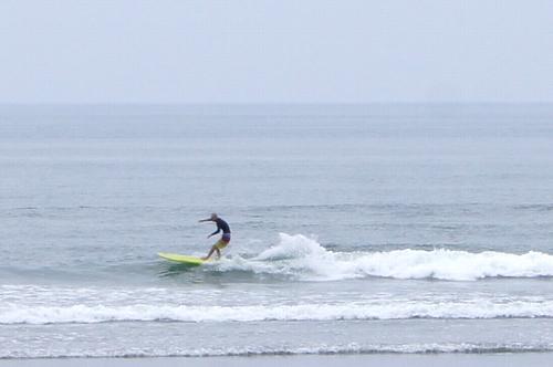 0922 お倉ヶ浜7