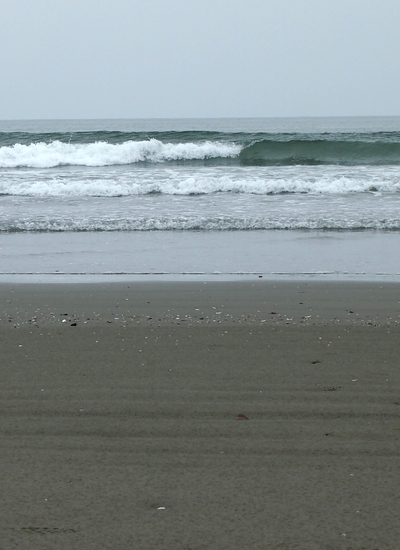 0922 お倉ヶ浜15