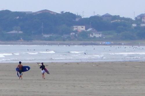 0922 お倉ヶ浜13