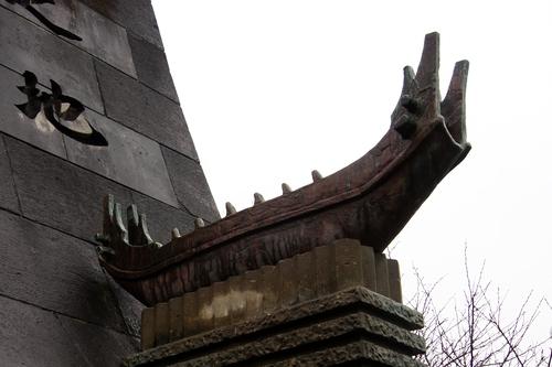 0922 立磐神社2