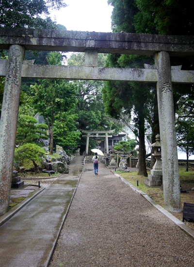 0922 立磐神社4
