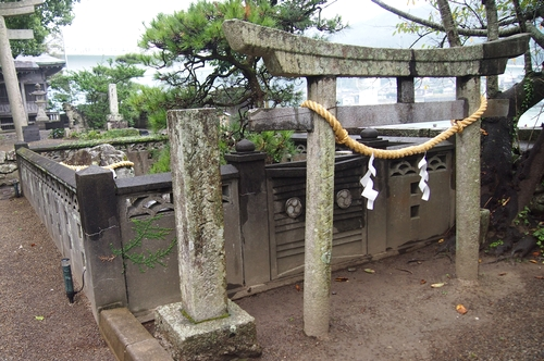 0922 立磐神社7