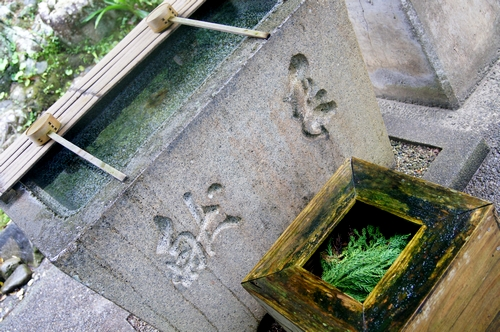 0922 立磐神社5