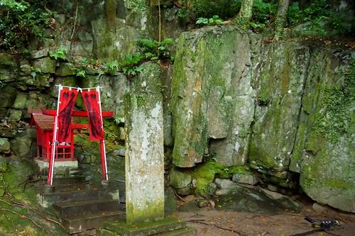 0922 立磐神社14