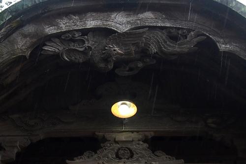 0922 立磐神社13