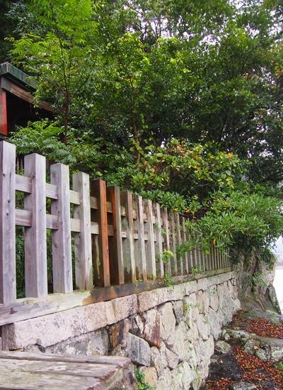 0922 立磐神社15