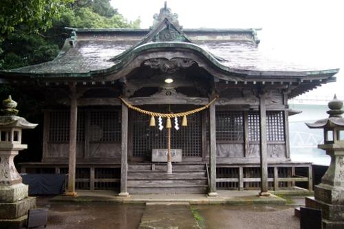 0922 立磐神社12