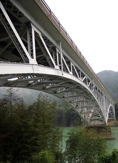 0922 美々津橋5