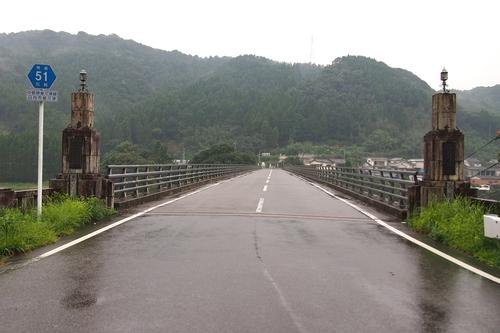 0922 美々津橋1