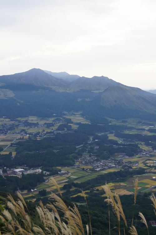 241006 俵山10-2