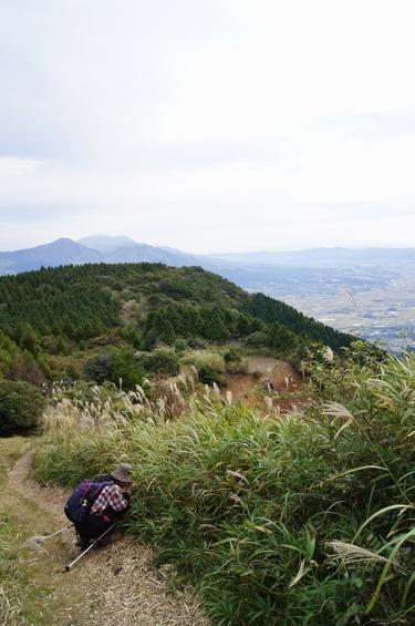 241006 俵山②5