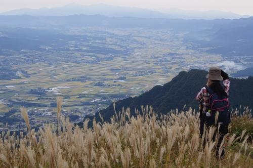 241006 俵山②11