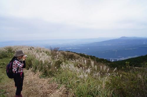 241006 俵山②14