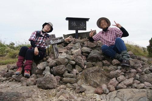 241006 俵山②13