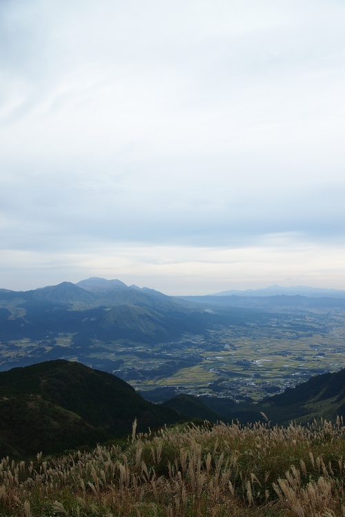 241006 俵山②16-2