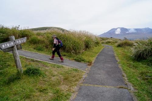 241006 杵島岳4