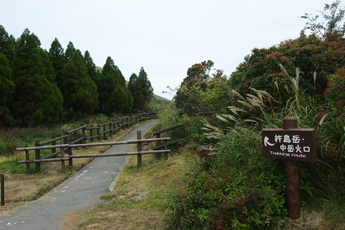 241006 杵島岳3