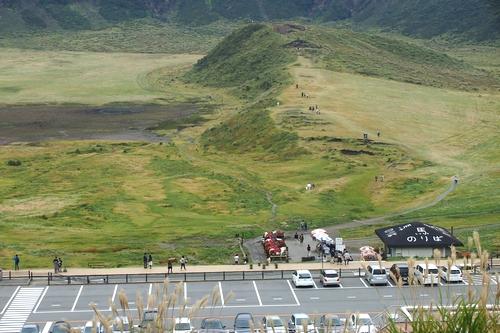 241006 杵島岳1