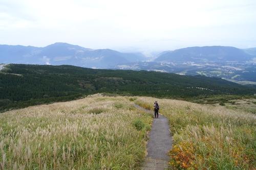 241006 杵島岳18