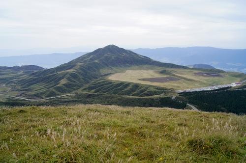 241006 杵島岳24
