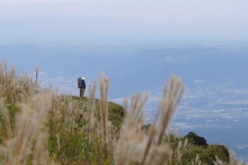 241006 杵島岳25-0