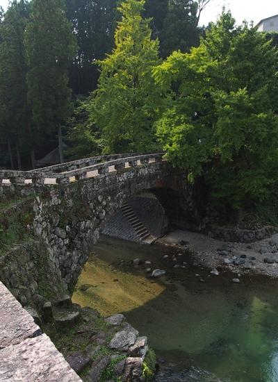 241011 二俣橋1