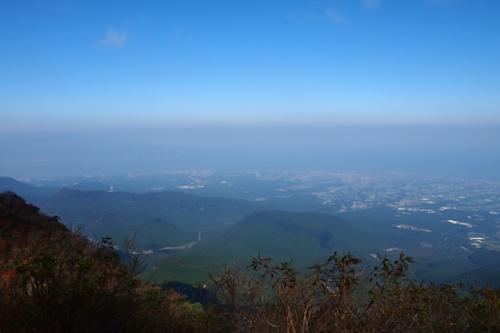 241103 雲仙新ルート36