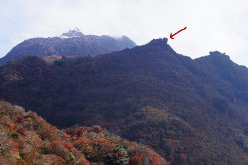 241103 f普賢岳29