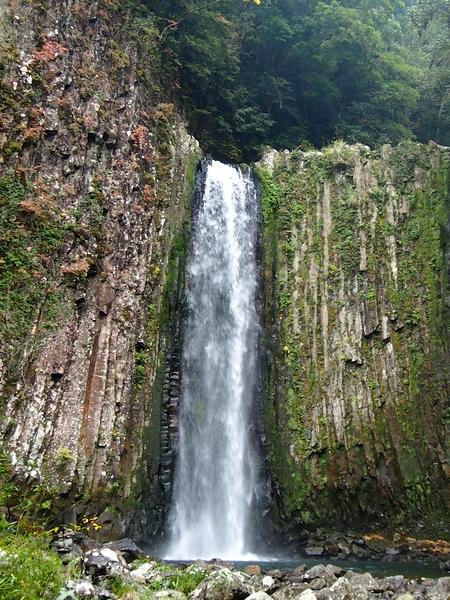 241110 鹿目の滝8