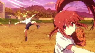 littlebusters