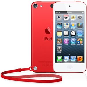 2012-ipodtouch-product-red.jpg