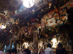 fc2blog_20120612204217d7a.jpg