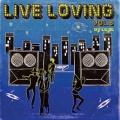 LIVE LOVING vol6