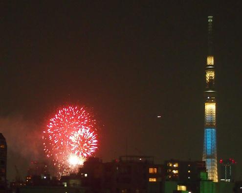 20120729hanabi.jpg