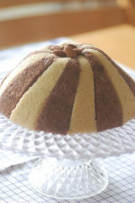 s-20120811バースデーケーキ