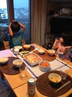 20120811料理