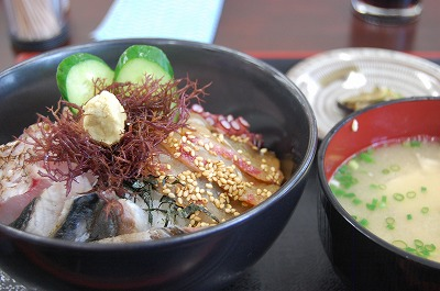 s-海戦丼20120812