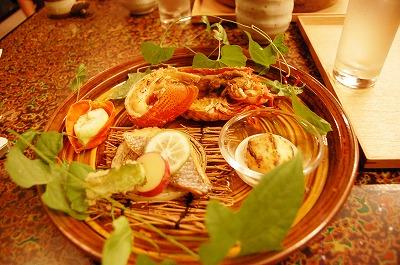 s-夕食20120812-1