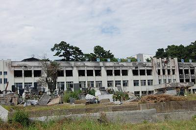 20120816門脇小学校