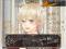 mon_hiru.png