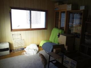 部屋作り1 (1)