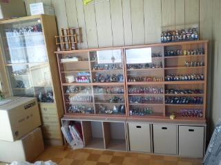 部屋作り1 (2)
