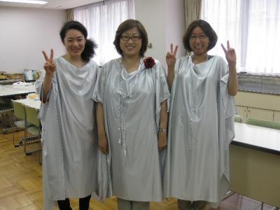 2衣装02