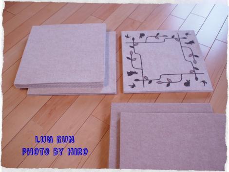 P4265082_convert_20130504112534.jpg