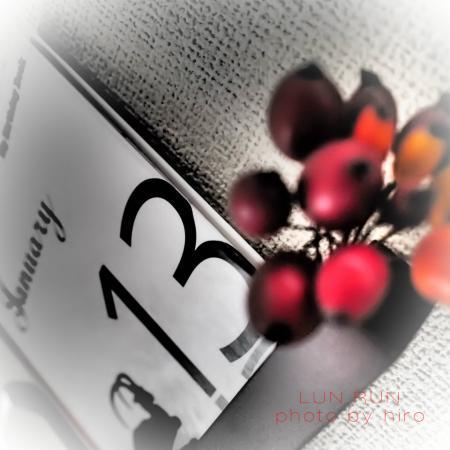 PA140333_convert_20130113140503.jpg