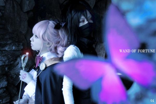 wand2fd-4.jpg