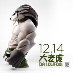 DA LOWFOOL(ダ・ロウフール)2